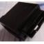 mhub 837 configurator/manual for integrating a platform