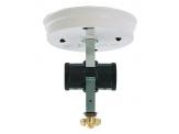 Bent glass holders - 90-234 Lamp Holder