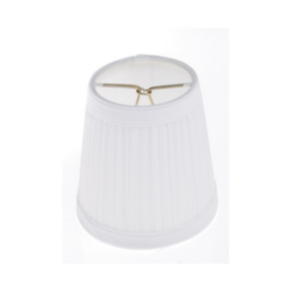 Clip on shades - 90-1270 Lamp Shade