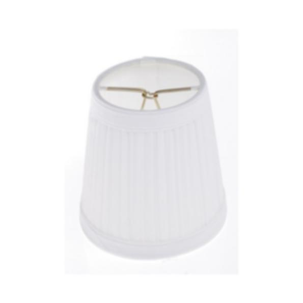 Clip on shades - 90-1270 Lamp Shade