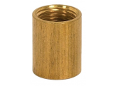 Brass couplings & balls - 90-1600 Lamp Accessory