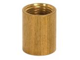 Brass couplings & balls - 90-1600 Lamp Accessory