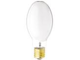 Light bulbs - s1934
