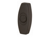 Cord switches - 90-2368