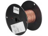 Bulk wire - 93-110