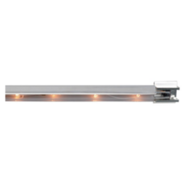 Accent lights - s71-001