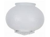 Hall & porch - 50-108 Lamp Shade