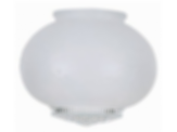 Hall & porch - 50-108 Lamp Shade