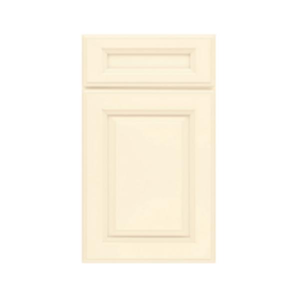 Briarcliff II Cabinet Door