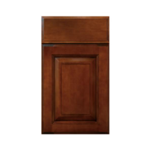 Eastland Cabinet Door