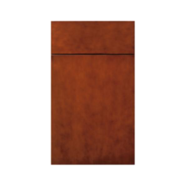 Teagan Cabinet Door