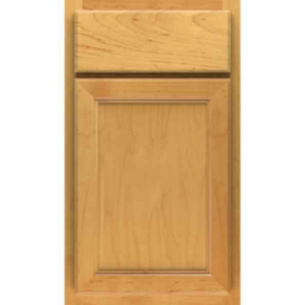 Avalon Cabinet Door