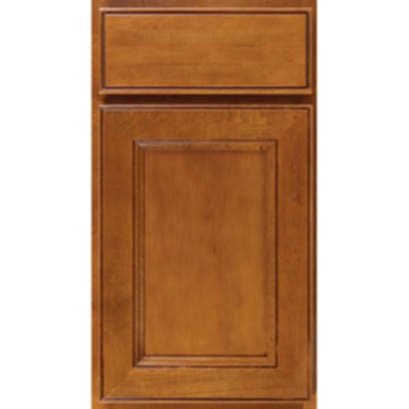 Landen Cabinet Door