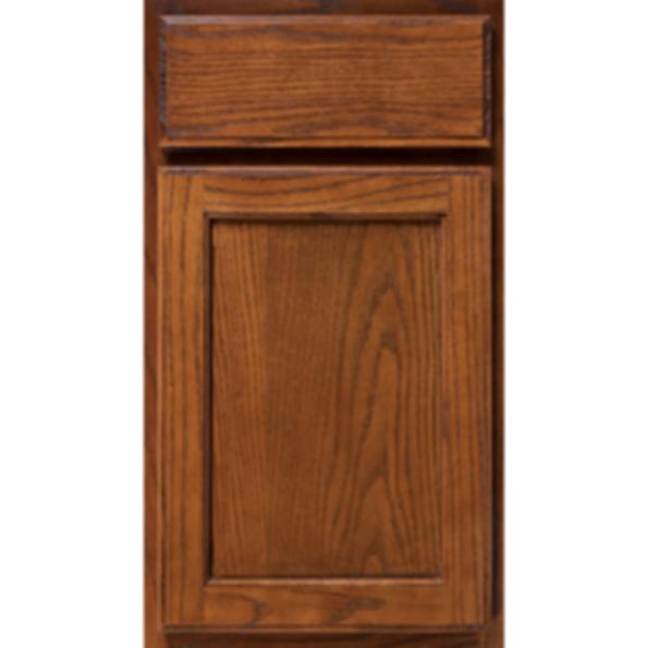 Oakland Cabinet Door