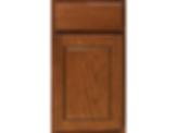Westbury Cabinet Door