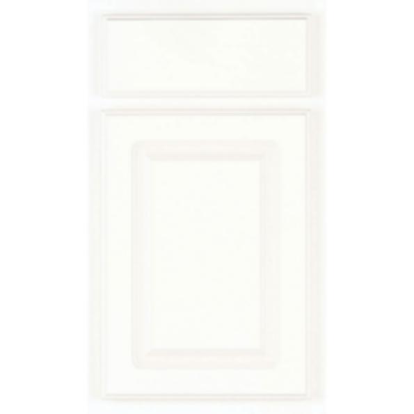 Augusta Cabinet Door