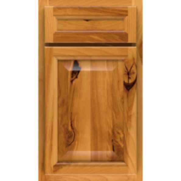 Ayden Cabinet Door