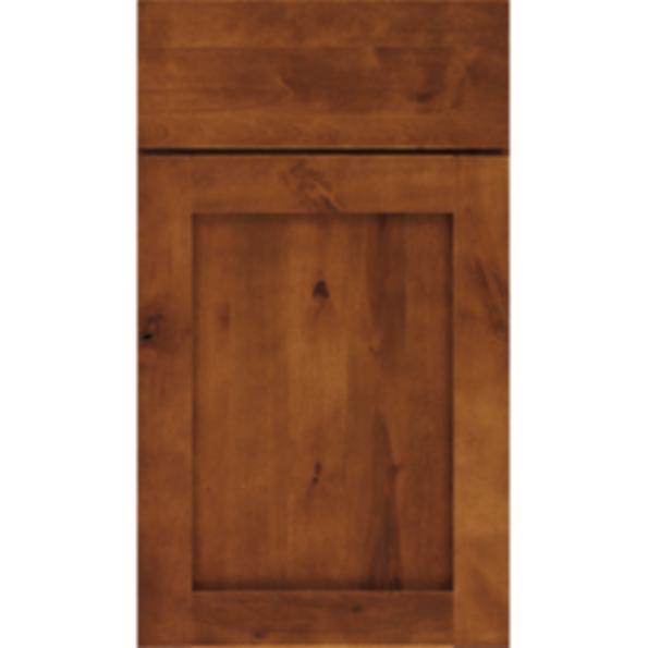 Harrison Cabinet Door