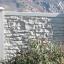 SimTek Fence