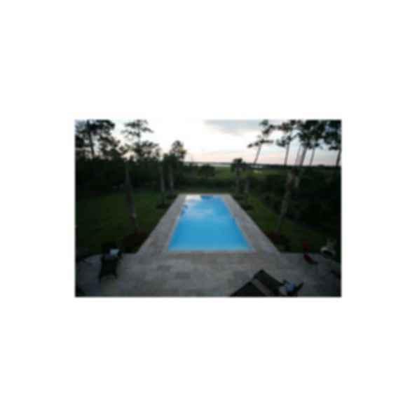 Oceanside Swimming Pool