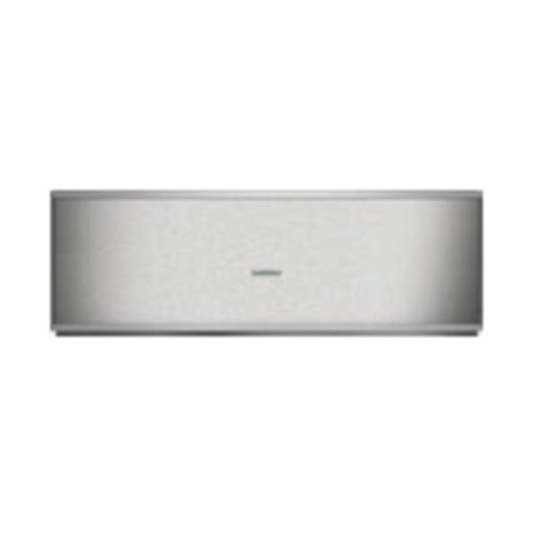 400 Series Storage Drawer WS463010
