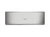 400 Series Convection Warming Drawer WS463710