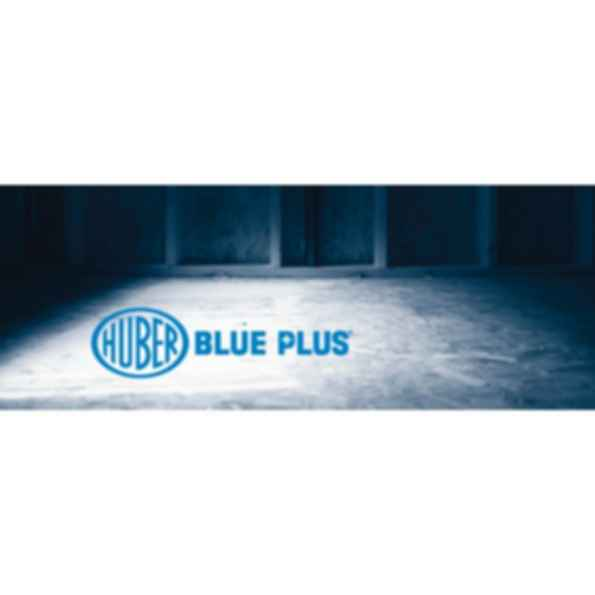 Huber Blue Plus™ OSB panels