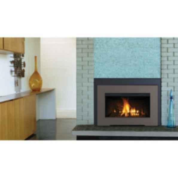 Ravenna™ Gas Inserts Fireplace
