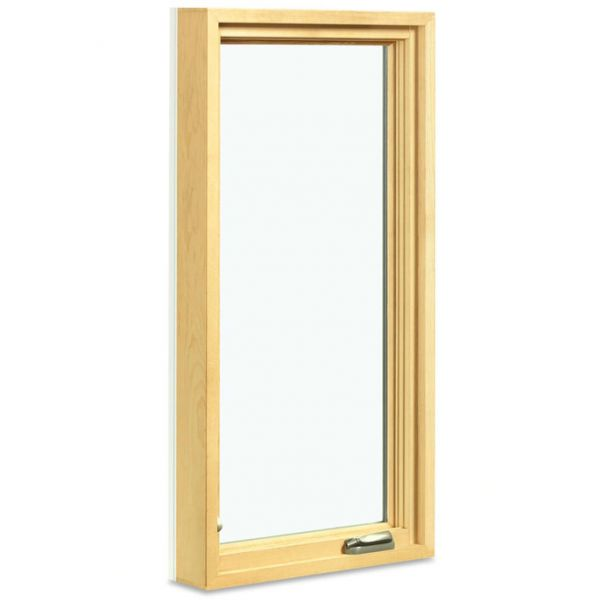 Marvin Ultimate Casement Window