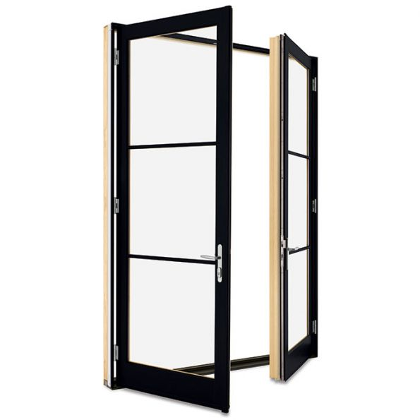 Integrity Door & Superb Marvin Integrity Patio Door Marvin