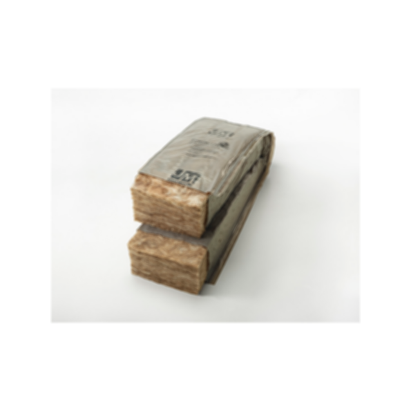 ComfortTherm® batts and rolls insulation