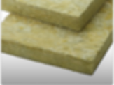 Sound & Fire Block® Mineral Wool
