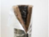 Flex-Glas® EQ Formaldehyde-free™ flexible duct insulation