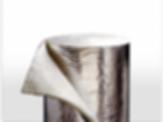 Microlite® XG™ Formaldehyde-free™ duct wrap insulation