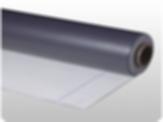 JM TPO Thermoplastic Polyolefin (TPO) Membrane