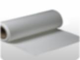 JM TPO Detail Membrane