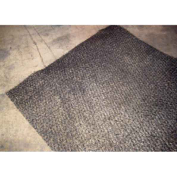Driwall™ CDR Vent Commercial Roofing Drainage and Ventilation Mat