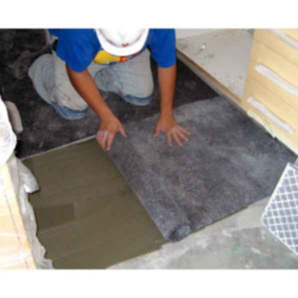 QQ Step Soft™ Recycled Noise Control Underlayment