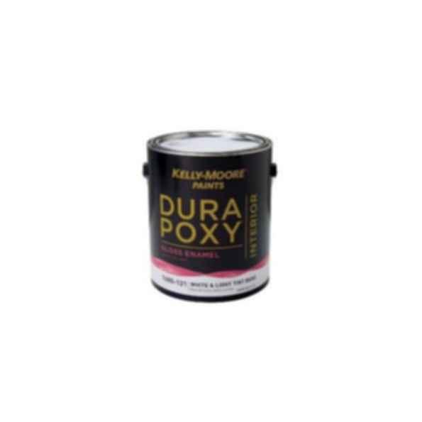 1680 DuraPoxy Interior Gloss Enamel