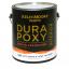 1685 DuraPoxy Interior Semi-Gloss Enamel