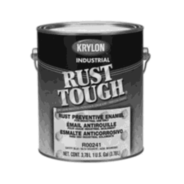 49-R0079-1 Krylon Industrial Paint