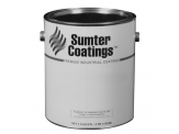 49-0090-1 Sumter Metal Paint