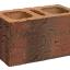 Glen-Gery Big Brick