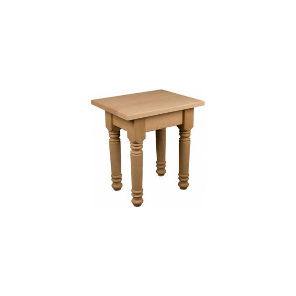 End Table Kit Small Farm Style Modlar Com