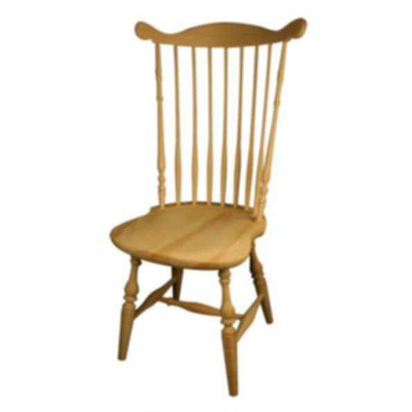 Colonial Kitchen Chair Kit