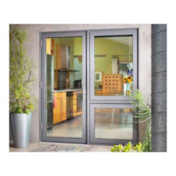Euro Inswing Door