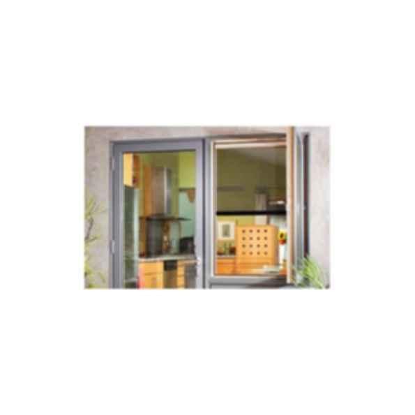 M-Series Casement Window