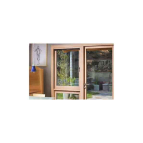 M-Series Casement Window