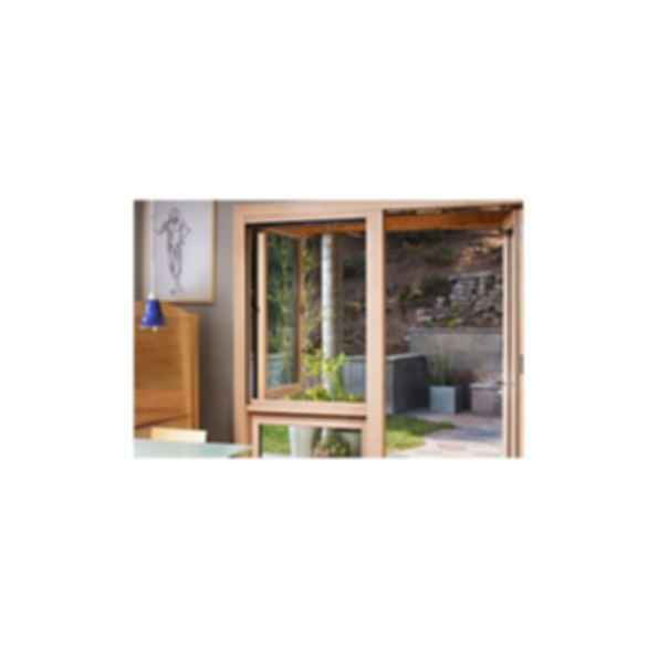 M Series Casement Window Modlar Com