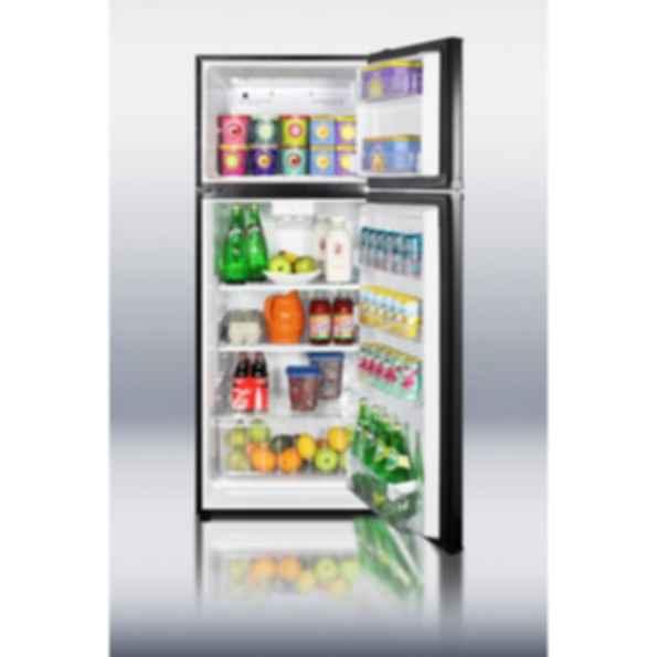 FF1112BL Refrigerator